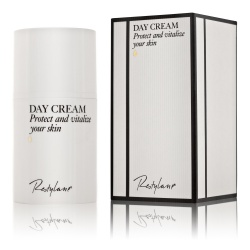 RESTYLANE® Day Cream  50ml