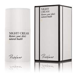 RESTYLANE® NIGHT Cream  50ml