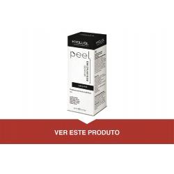Advanced Resurfacing Peel 50ml