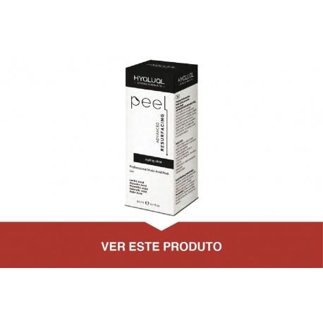 Advanced Resurfacing Peel