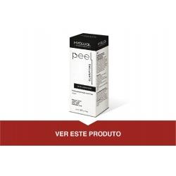 Clarifying Peel 50ml