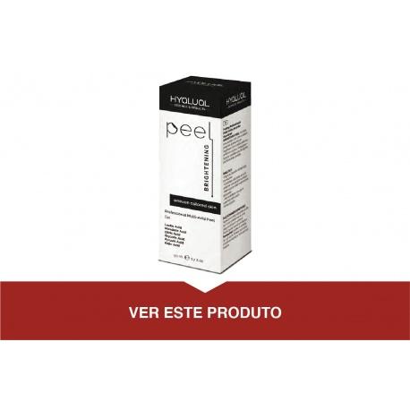 Brightening Peel 50ml