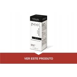 Glow Enhancing Peel 50 ml