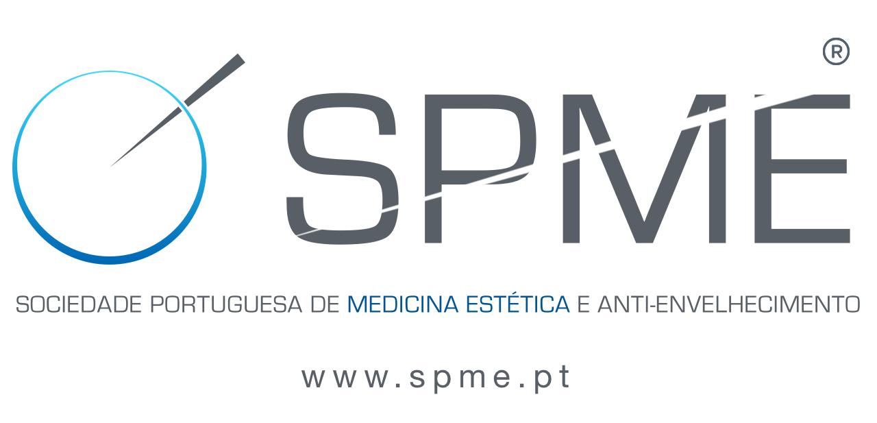 Logo Cor Site.png